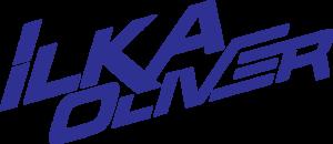 Logo Dj Ilka Oliver