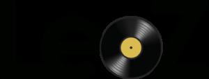 logo Dj Leoz